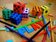 6 Quick And Addictive Classroom Games For Busy Teachers