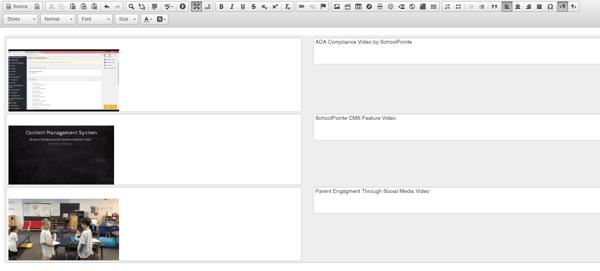 SchoolPointe Content Management System (1)