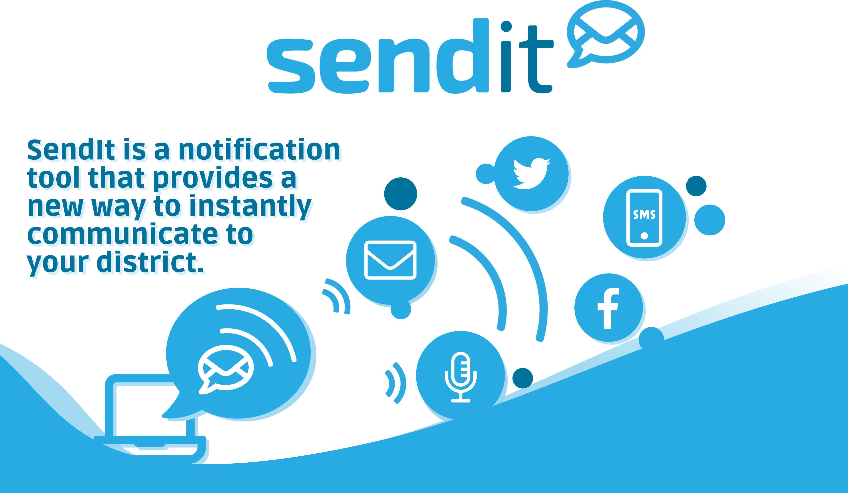 SendIt (2) (4)