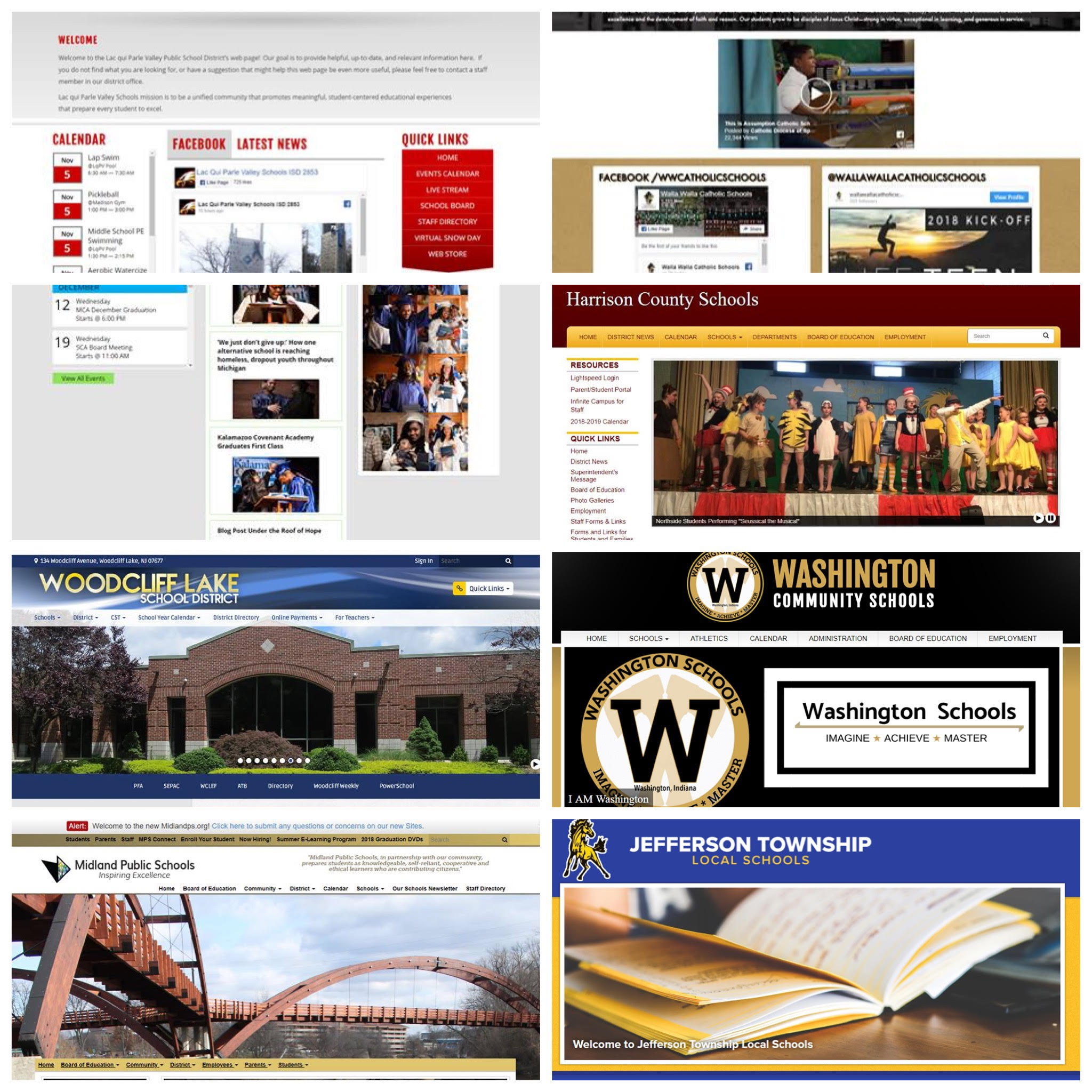 year websites-1