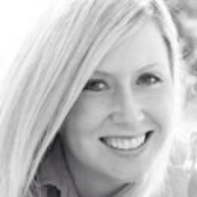 Kristi Young