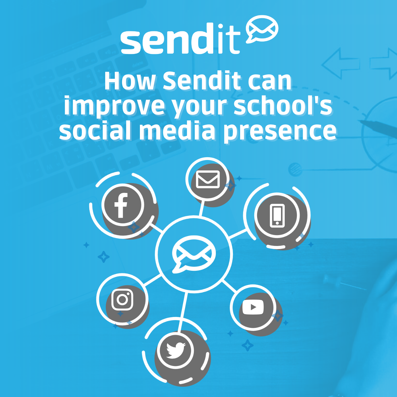 SendIt-Improves-Social-Media-2