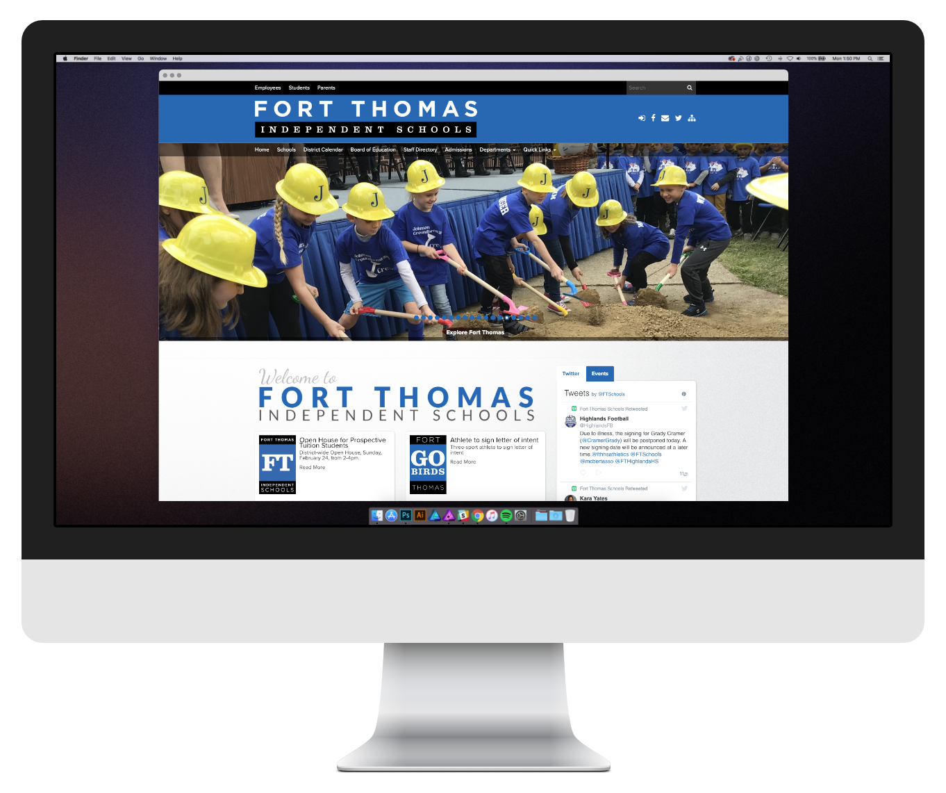 fort-thomas-desktop (1)